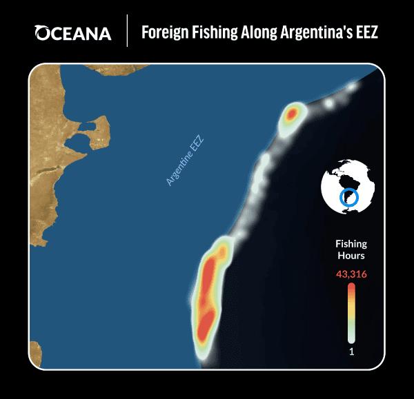 usa.oceana.org